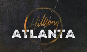 Hillsong Atlanta